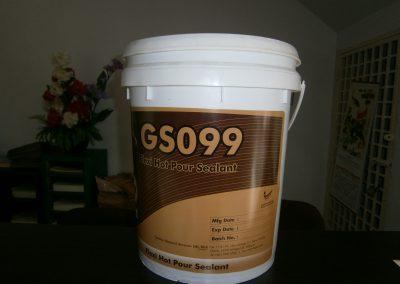 P3250421