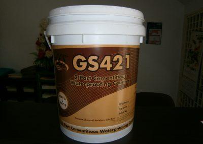 P3250426