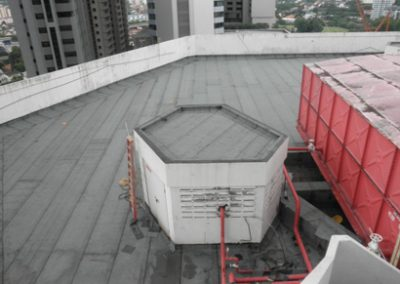 membrane waterproofing 3
